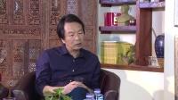 《人物》杂志专访刘震云:动嘴不动刀