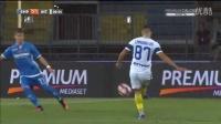 I FAZIOSI - Empoli Inter 0-2 Reca, Segna sempre Icardi
