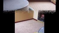 佛山上下和地毯 银湖桑拿中心地毯工程案例