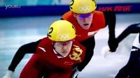 悍将体育 13届冬运会宣传片