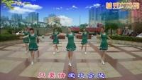 横路口和谐广场《视频教材》十八年