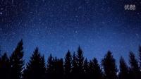 Stars星空