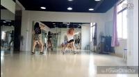 广州海珠区爵士舞蹈培训   电话微信 13450351033