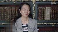 采访科英布拉大学首位法律专业中国博士生魏丹