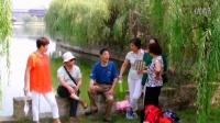 体验安庆高铁——池州行小记