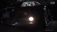 最完美的改装数据BMW 5系
