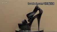 (锦绣丽人)High heels 欧美高跟鞋 (56)
