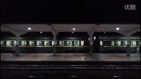 兖州火车站