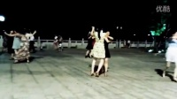 夜  色     会昌县月亮湾新区广场舞