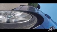 宝马328i xDrive M运动型 嗨谷赛道急速狂飙 24