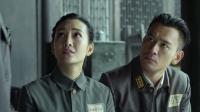 《鍛刀》軍委命令保邊防 領任務再回雲南