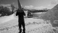 【Vans爱好者】Vans 滑雪短片《First Layer Japan》
