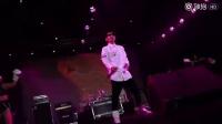 """王绎龙""""黄骅音乐节""""(现场Live Show)嗨翻全场!"""