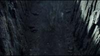 魔兽3-霜狼氏族遭难奥格瑞姆偷放德拉卡