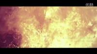 《湄公河行動》片尾曲MV《We can be heroes》