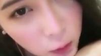 美女蓝瘦香菇~