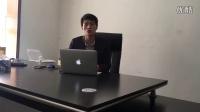 彭智玮谈:如何成为微营销行业第一?