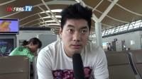 cnFrag.com - Tyloo出征DreamHack马尔默大师杯赛前专访