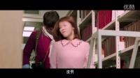 《最萌身高差》驚曝40cm特輯 高以翔被95後王水林大吃豆腐