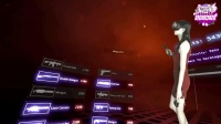《Serious Sam VR》VR版英雄萨姆 经典再现(下) 56