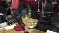 """上海硅步助力清华大学豪取国际机器人""""抓取与操作""""比赛冠军"""