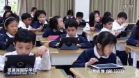 海口观澜湖新城15s广告20141216-1