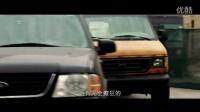 《極限特工3》全新預告片 範•迪塞爾 甄子丹 吳亦凡宇宙最強對決