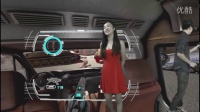 《THE END OF TOMORROW》国产僵尸VR 车震式开场 60