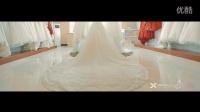 商丘摄像人:12秒holle新娘与馨亚光影