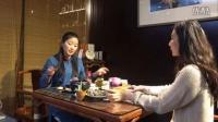 荣宝斋茶文化