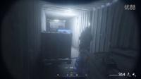 使命召唤4:现代战争(重制版)第一期游戏解说