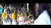 GoPro: Hero5 – 此间乐悠游-泰国和斯里兰卡