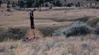 極限單車越野 蕾莉霍蘭Reilly Horan 大神 抓住秋天的尾巴來玩一把泥巴