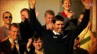 ABC's The Open Golf Championship 2009 TV Commercial