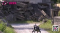 【创客星球】ANYmal:救援机器人出奇制胜