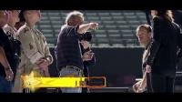 星映话-《比利·林恩的中场战事:英雄之路》