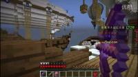我的世界(Minecraft)|羊羊大作戰(sleepwars)沒什么好解說的