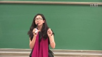 华南理工大学宣讲会-演讲人马法力
