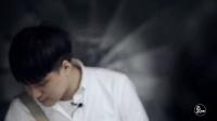 杭州有家照相馆 每个人都是笑着进去 哭着出来的 649