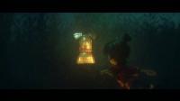 电影公嗨课155:年度良心动画片