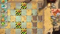 【娱乐解说】植物大战僵尸2国际版正版无充攻略-第7期-神秘埃及第19、20、21天