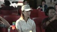 尚雯婕夺冠三周年 与芝麻欢乐同聚KTV