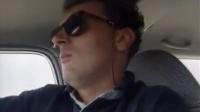 1992澳大利亞AIS車隊短紀錄片