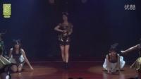 GNZ48 TEAM Z《专属派对》首演第三场公演(2016-11-20)