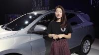 2016广州车展到底是车展还是SUV展 64