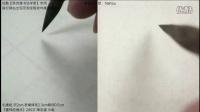 〈灵飞经刻本速成〉01叩兆字旬我室乘祝畢齒魔轡【陈忠建书法学堂】