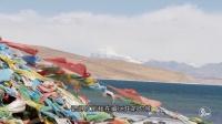 她翻越5千米高山找食材 回杭州开了家连门头都没有的网红私厨 663