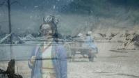 《歡喜密探》片尾曲《等一生》MV