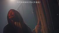 国产大英雄 第二季 01
