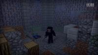 Minecraft【我的世界】大片 [丧尸围城]